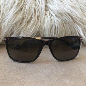 Brand name sunglasses